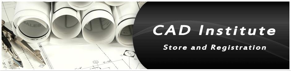 header-CAD