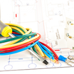 AutoCAD for MAC Electrical